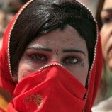 Ulama-Ulama Pakistan Menyatakan Pernikahan Transgender Legal Dalam Islam