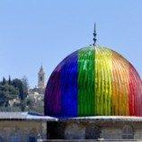 [Puisi] Aku ingin membangun Masjid