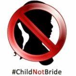 [Opini] Indonesia dan Darurat Pernikahan Anak