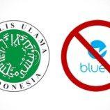 Ketua MUI Kota Medan Desak Pemerintah Blokir Jejaring Sosial Gay