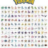 Karakter Non-Biner di Pokémon GO