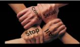 4 Hal Yang Harus Dipahami Oleh Remaja LGBT Tentang Kekerasan Seksual