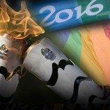 Olimpiade Rio 2016:  Sikap Penerimaan Terhadap LGBT