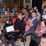 [Liputan] Mungkinkah Indonesia Moderat dan Beragam?