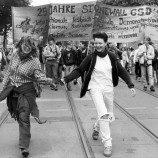 """Korban """"Paragraph 175"""" Diberi Ganti Rugi Oleh Pemerintah Jerman"""