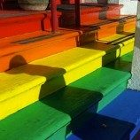 [Jurnal] LGBT Dalam Perspektif Agama dan HAM