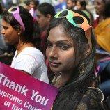 Transgender India Memperoleh Lahan Dibawah Perda Vasundhara