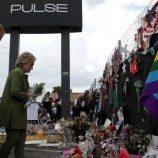 Peringatan 1 Tahun Tragedi PULSE Akan Segera Diadakan