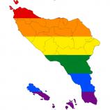 Human Rights Watch: Indonesia Segera Bebaskan Gay Yang Ditangkap di Aceh