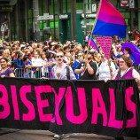 Apakah Lelaki Biseksual Adalah Pasangan Yang Lebih Baik Dalam Sebuah Hubungan?