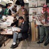 Media Arab Menunjukkan Bias Anti-LGBT  Tapi Hal Itu Dapat Berubah