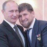 Russian LGBT Network Mengklaim Telah Menyelamatkan 42 Orang Gay Chechnya