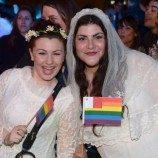 Parlemen Malta Akan Mengesahkan Undang-Undang Kesetaraan Pernikahan