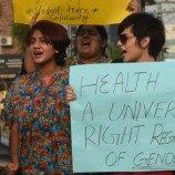 Ombudsman Pakistan Menyusun Dua Rancangan Undang Undang Untuk Melindungi Hak Kelompok Transgender