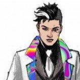 DC Comics Memperkenalkan Tokoh Super Hero Terbaru Mereka yang Genderfluid