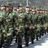 Korea Selatan Meninjau Kembali Hukum Yang Melarang Aktivitas Homoseksual di Militer