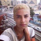 Konservatisme dan Hak LGBT Berbenturan Ketika Seorang Perempuan Mesir Melela Sebagai Lesbian