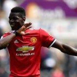Bintang Manchester United Paul Pogba Mengatakan Bahwa Dia Akan Menyambut Pemain Gay di Premier League