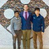 Trio Mahasiswa Membuat Aplikasi Yang Menghubungkan Pasien LGBT Dengan Dokter Yang Inklusif