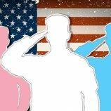 Salah Satu Organisasi LGBT Terbesar Akan Menuntut Presiden Donald Trump Terkait Pelarangan Transgender di Militer