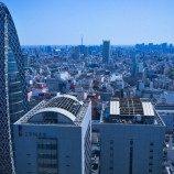 Perusahaan Jepang Berbuat Lebih Banyak Lagi Bagi Pekerja LGBT