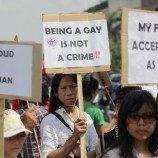 Indonesia: STOP Mengobrak-abrik Rumah LGBT!