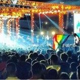 Human Rights Watch: Mesir Harus Menghentikan Penindasan LGBT