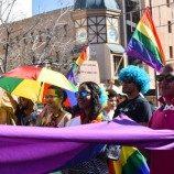 Seorang Transgender Lelaki Botswana Memenangkan Perjuangan Selama 10 Tahun Untuk Memperoleh Pengakuan