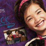 Alur Cerita Gay Pertama di Serial Disney Channel