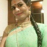 Dari Joyonto ke Joyeeta, Perjalanan Seorang Hakim Transgender Pertama India