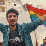 Goa Akan Menjadi Tuan Rumah Acara LGBT Pride Akhir Pekan Ini