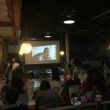 """[Liputan] Pemutaran Film & Diskusi """"Bulu Mata"""" di Komunitas Transgender Bogor"""