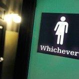 Janji Walikota London Untuk Individu Transgender dan Non-Biner