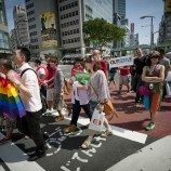 Jepang Masih Memaksa Transgender Untuk Melakukan Sterilisasi