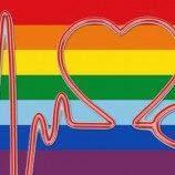 [Opini] Catatan tentang LGBT dan HIV/AIDS