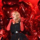 Lagu Terbaru Dari Kylie Minogue Untuk Merayakan Kesetaraan Pernikahan Di Australia