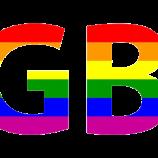 2018: Melihat LGBT Dengan Lebih Jernih
