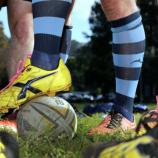 Jumlah Suporter Sepak Bola Homofobik Menurun di 38 Negara