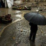 Penelitian PBB Mengungkap Kekerasan Seksual Yang Terjadi Terhadap Lelaki dan Anak Lelaki Pengungsi Syria