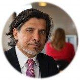 Victor Madrigal-Borloz Ditunjuk Sebagai Ahli LGBT Independen PBB yang Baru
