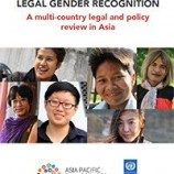 Penelitian UNDP Menemukan Bahwa Kurangnya Pengakuan Gender Masih Menjadi Hambatan di Wilayah Asia Pasifik