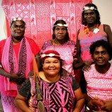 Akankah Kesetaraan Pernikahan Memberi Perbedaan Terhadap Transgender Aborigin Australia?
