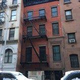 Rumah Singgah Untuk Remaja LGBT The Bea Arthur Residence Telah Dibuka di New York