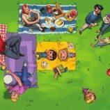My Rainbow Family: Buku Cerita Pengantar Tidur Kroasia