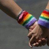 Lebih Dari 20.000 Remaja LGBT Amerika Berisiko Menjadi Korban 'Terapi Konversi Gay'