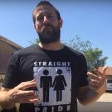 Seorang Pastor Anti-Gay Dilarang Masuk ke Jamaika