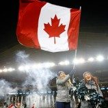 Lagu Kebangsaan Kanada Direvisi Agar Menjadi Gender Netral
