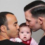 Adopsi Oleh Pasangan LGBT Kini Sah di Seluruh Australia