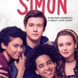"""[Resensi] """"Love Simon"""": Remaja dan Melela"""