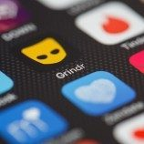 Sebuah Aplikasi Kencan Gay Dan Biseksual Dapat Mengingatkan Penggunanya Untuk Tes HIV